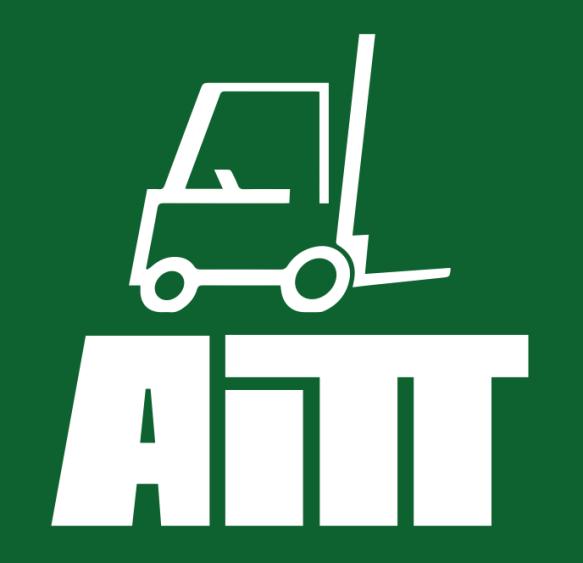 New AITT