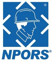 NPORS logo 2019