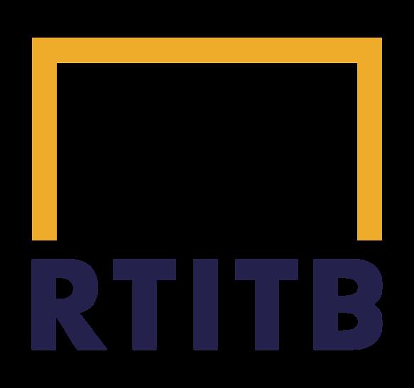 RTITB Logo Std